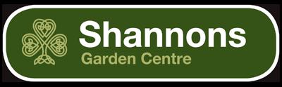 Shannons Garden Centre